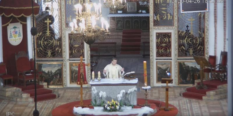Screenshot_2020-04-27 Katedra Kamień Pomorski – transmisja na żywo